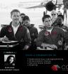 Mari Ali Growth Mindset CG Consultants